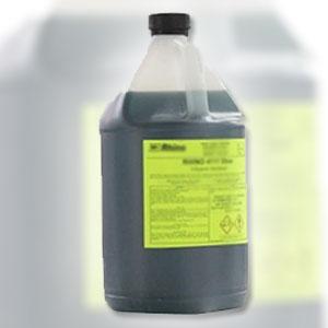 Acid Resistant Hardener