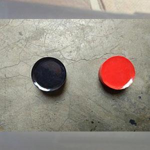 Battery Tarminal Epoxy Resin