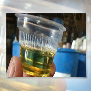 Polyamide Resin/ Hardener