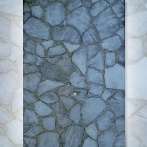 Marble Epoxy Resin & Hardener