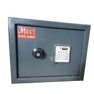 Single Door Electronic Safe