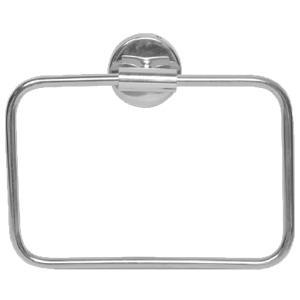 Napkin Ring (Square Bar)