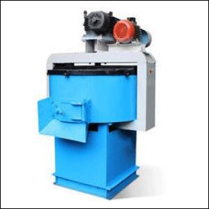 Paver Tile Machine