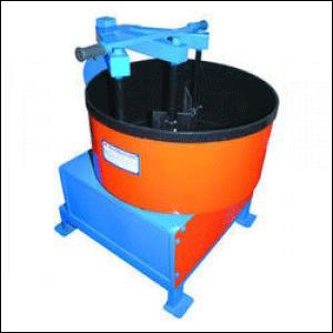 Colour Mixing Machine