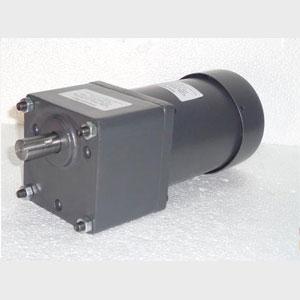360 Watt Induction Motor