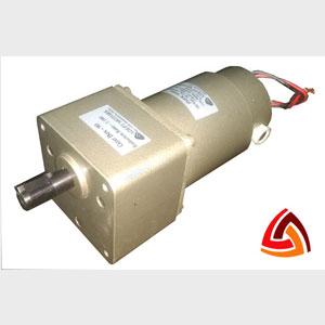 180 Watt PMDC Gear Motor
