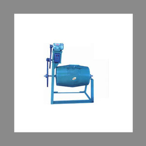 Color Mixers 150 KGS- Type 150 KGS