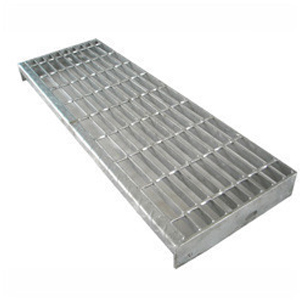 Cable Tray Manufacturers Cable Tray Suppliers Amp Cable