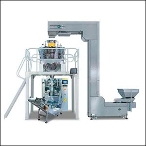 FULLY AUTOMATIC multi head namkeen packing machine (1)