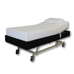 Patient Care Mattress