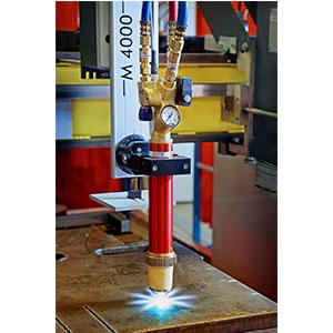 Machine Cutting Torches
