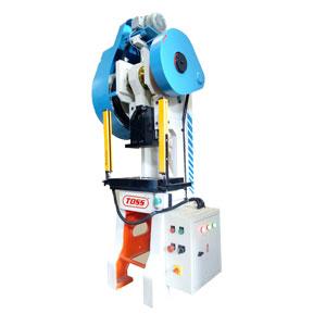Penumatic Power Press