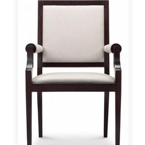 Modern-luxury-dining-chair