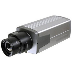 C Mount Security Camera