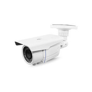 Waterproof CCTV Bullet Camera