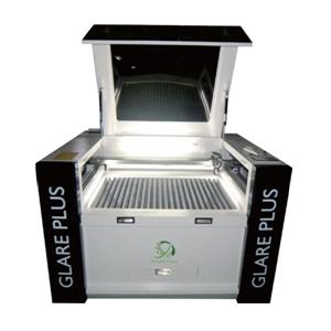 Glare Plus 6090