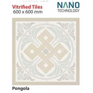 Pangola Vitrified Floor Tile
