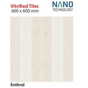 Enthral Vitrified Floor Tile