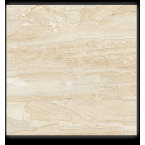 Armano Beige Vitrified Floor Tile