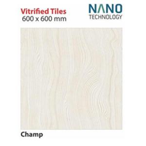 Champ Vitrified Floor Tile