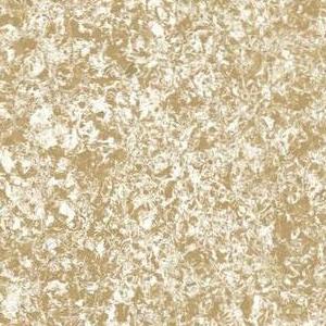 Crank Natural Vitrified Floor Tile