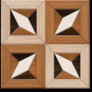 Ceramic Glazed Floor Tile