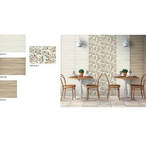 Printed Wall Tile