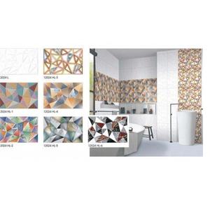 Anti Slip Ceramic Wall Tile