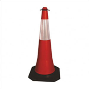 Two Part Cone