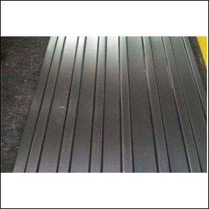 Floor Panel  Mill