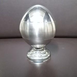 Ovel Ball