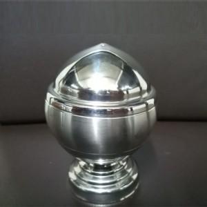 Daymond Ball