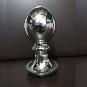 Rajwadi Ball Set