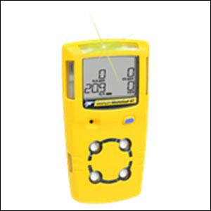 Gas Detactor