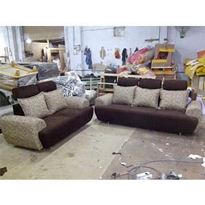 Furniture Manufactures