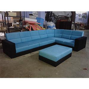 Sofa Manufactures