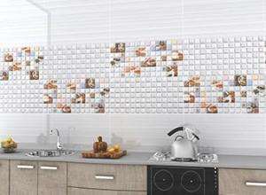Porcelain Tiles 2 X 2
