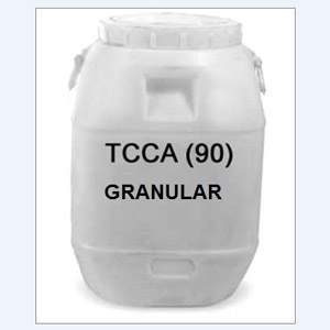 Pool Chemical TCC 90