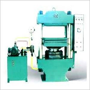 Rubber Molding Press Machine Suppliers Manufacturers
