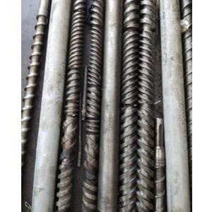HDPE Pipe Machine Screw Barrel