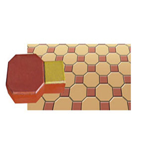 Pavers Moulds