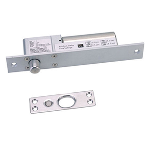 DB Drop Bolt Lock - 2 Wire