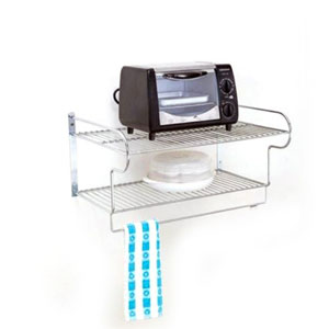 Micro Oven Stand