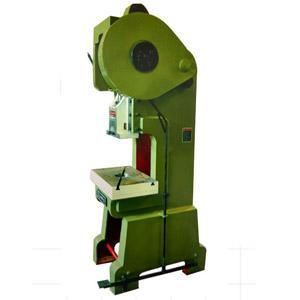 Power Press Machine Manufacturers Suppliers Amp Exporters