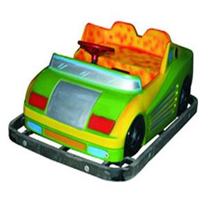 PHONEIX CAR