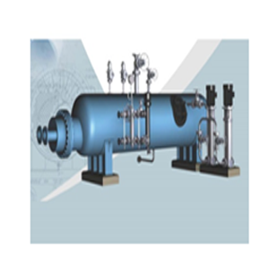 Industrial Boilers Manufacturers Suppliers Amp Exporters Of