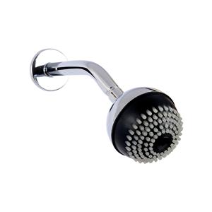 Bulb Shower