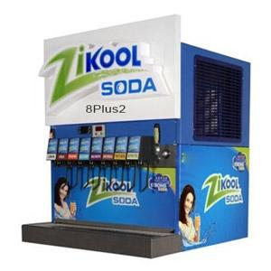 Soda Machine Manufacturers Suppliers Amp Exporters In India
