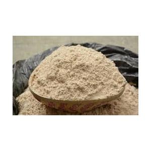 China Vietnam White Sawdust Powder