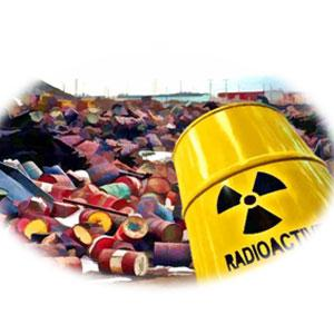 Hazardous Waste (HW)